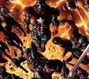 Los Vengadores Oscuros (Tierra-616)