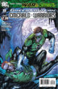 Green Lantern Emerald Warriors Vol 1 8 Variant.jpg
