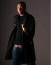 Taio Cruz 2008.jpg