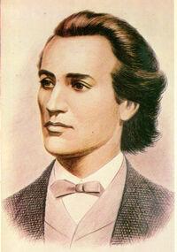 Mihai eminescu.jpg