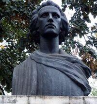 Mihai eminescu 02-18075.jpg