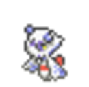 Froslass icon.png