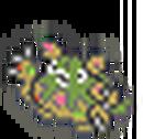 Garbodor icon.png