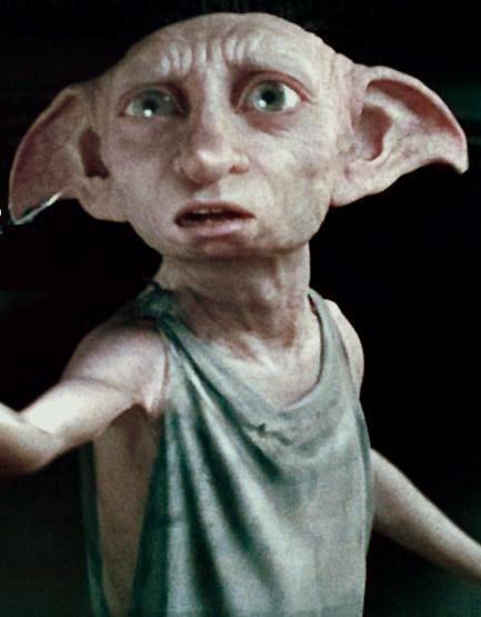 bellatrix harry potter schauspielerin