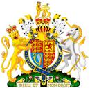 UK Royal Coat of Arms.png