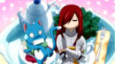 Erza and Happy.jpg