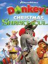 Donkey's Christmas Shrektacular.jpg