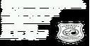PrisonBus-TLAD-Decals.png