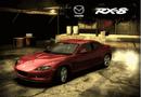 Mazda RX8 MW.png