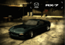 Mazda RX7 MW.png