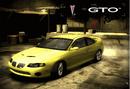 Pontiac GTO MW.png