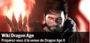 Spotlight-dragonage2-255-fr.png