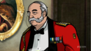 Lord Feltchley.png