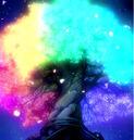 RainbowSakura.jpg