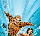 Aquaman Vol 6 20/Images