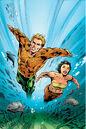 Aquaman 0019.jpg
