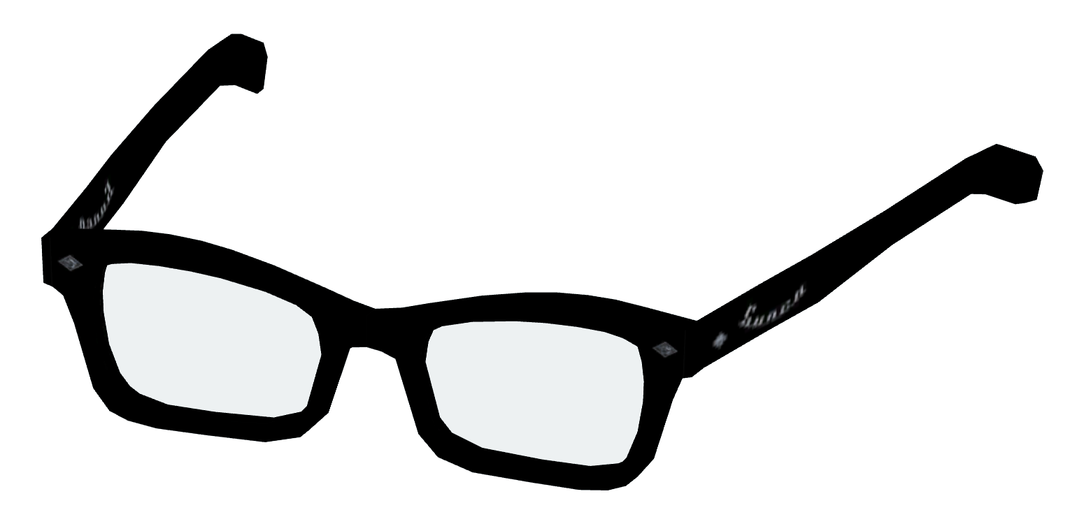 Eyeglasses (Fallout: New Vegas) - The Fallout wiki ...