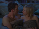 4x24 Jake and Elliot in bed.png