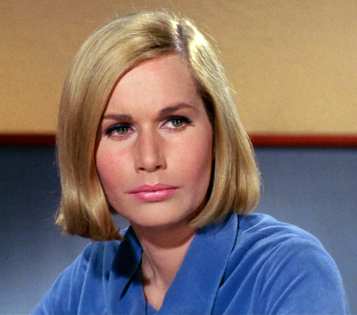 sally kellerman movies