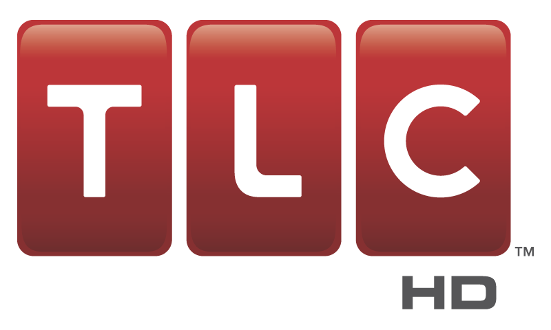 TLC HD - Logopedia, the logo and branding site