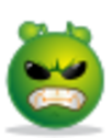 41px-Smiley green alien GRRR-1-.png