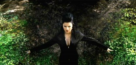 User blog:PiperHollyCharmed/Typhoid Mary - The Charmed ...