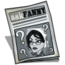 Ask Fanny-icon.png