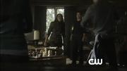 Season2-the-house-guest-001