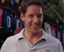 Hughie (Todd Grinnell ).png