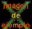 Imagen pop-up