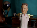 5x7 Kelso bobblehead.png
