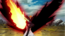 Getsuga Vs Fire.png