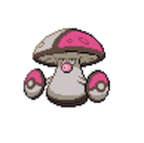 Amoonguss sprite.png