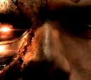 Mortal Kombat Legacy: Episodio 2