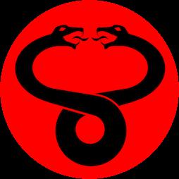image logo mummrapng thundercats wiki