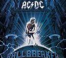 Ballbreaker (album)