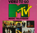 MTV Music Television: Video To Go