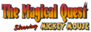 MagicalQuestMickeyLogo.png