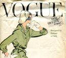 Vogue 102