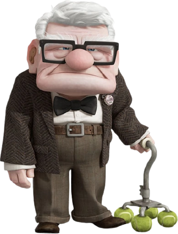 http://img3.wikia.nocookie.net/__cb20110416122644/pixar/images/7/71/Carl.png