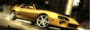MW ADR GT Sport.png
