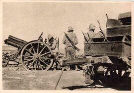 AO-Etiopia-1936-A-artiglieria-nel-Tembien