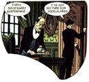 Alfred Pennyworth Batman of Arkham 02.jpg