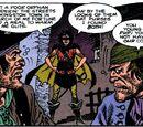 Robin Redblade (Earth-494)