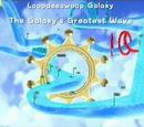 Loopdeeswoop Galaxy