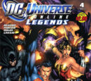 DC Universe Online Legends Vol 1 4
