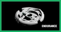 Metalwheel térmico-1-