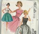 McCall's 6353