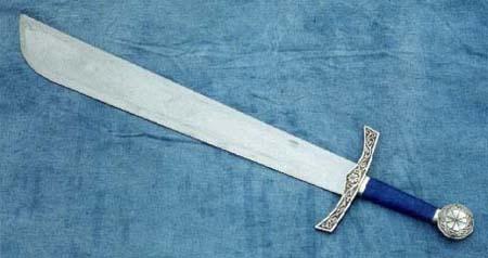FalchionFalchion Sword Eragon