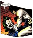 Joker Batman of Arkham 001.jpg